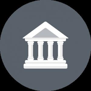 Το Μοντέλο Βουλής των Ελλήνων & Η Βουλή