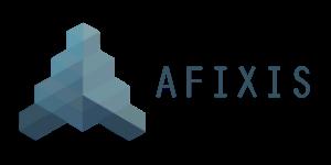 Εκπαιδευτικός Μη-Κερδοσκοπικός Οργανισμός Άφιξις Logo