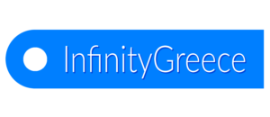 Infinity Greece